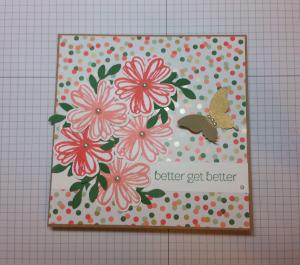 Get Better Flowers