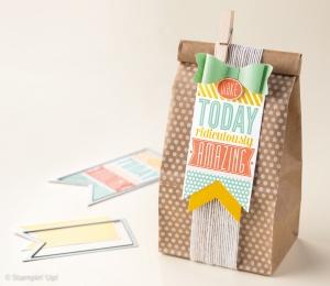 Build a Birthday_2