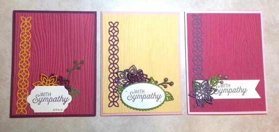 flourishing-sympathies