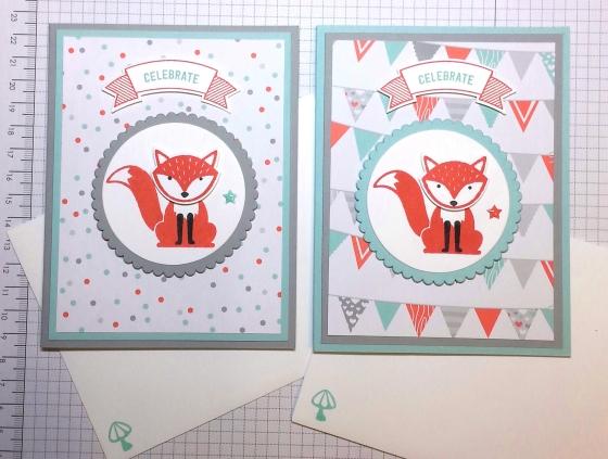 foxy-friends-duet