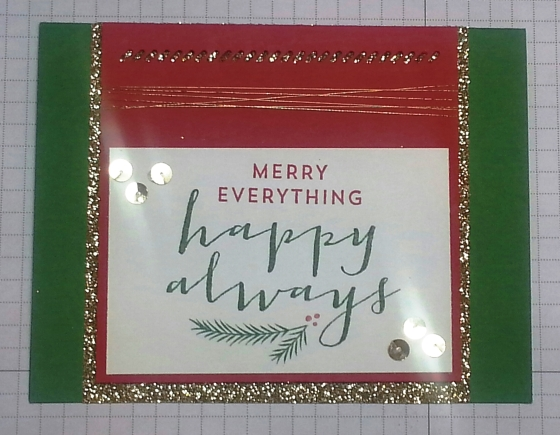merry-everything-catalog-case