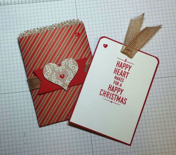 candy-cane-christmas-bag-card