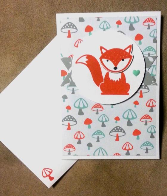 foxy-scrap-a-thon