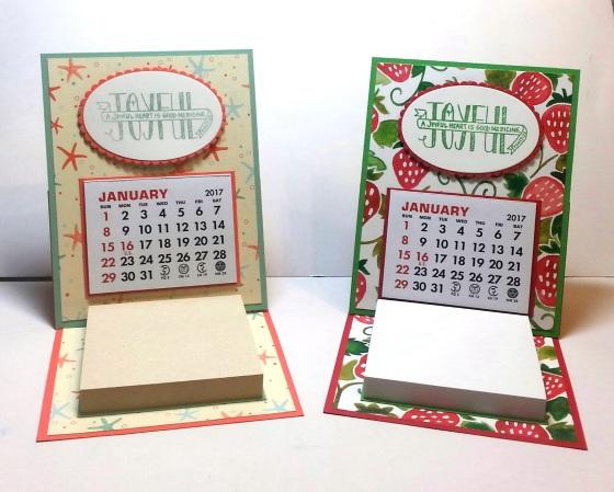 sticky-calendars-1