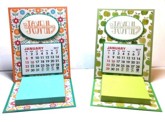 sticky-calendars-3-4
