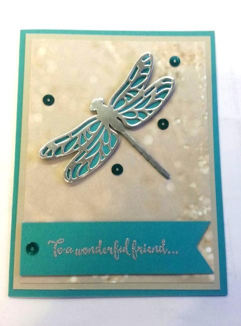 bermuda-dragonfly