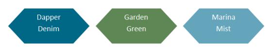 Dapper Garden Marina