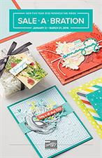 2018 SAB Brochure Cover