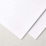 Velveteen Paper