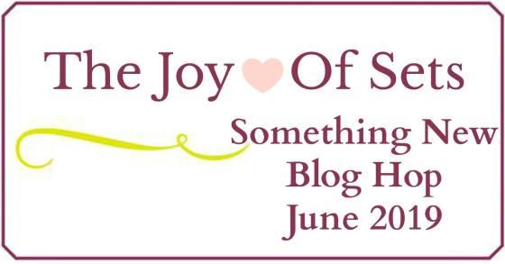 June 2019 Banner